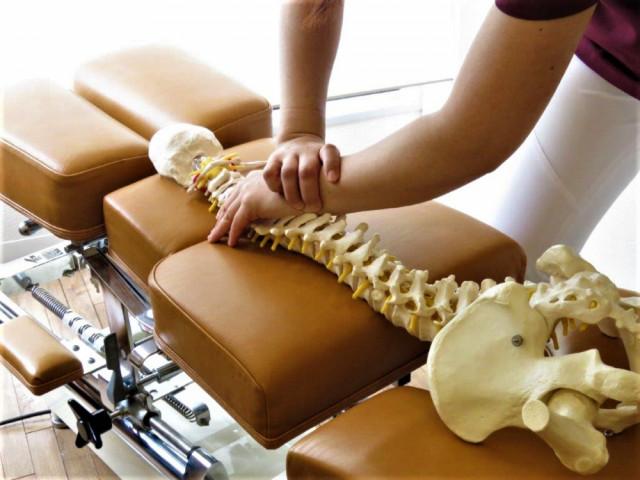 頭痛, 千駄ヶ谷, 肩こり, 首, 自律神経, 北参道, 代々木, 顎関節症,  女性専用